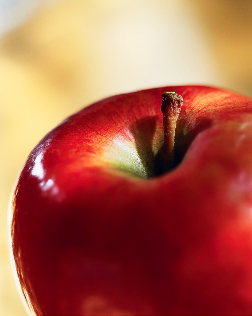 5 Foods That Can Help Prevent Heart Disease and Even Cancer