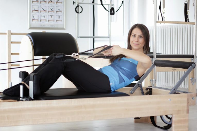 Can Pilates Really Help You Lose Weight?
